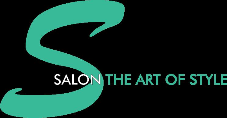 Salon The Art Of Style