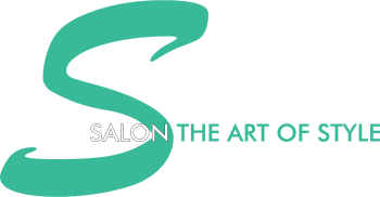 Salon the art of style