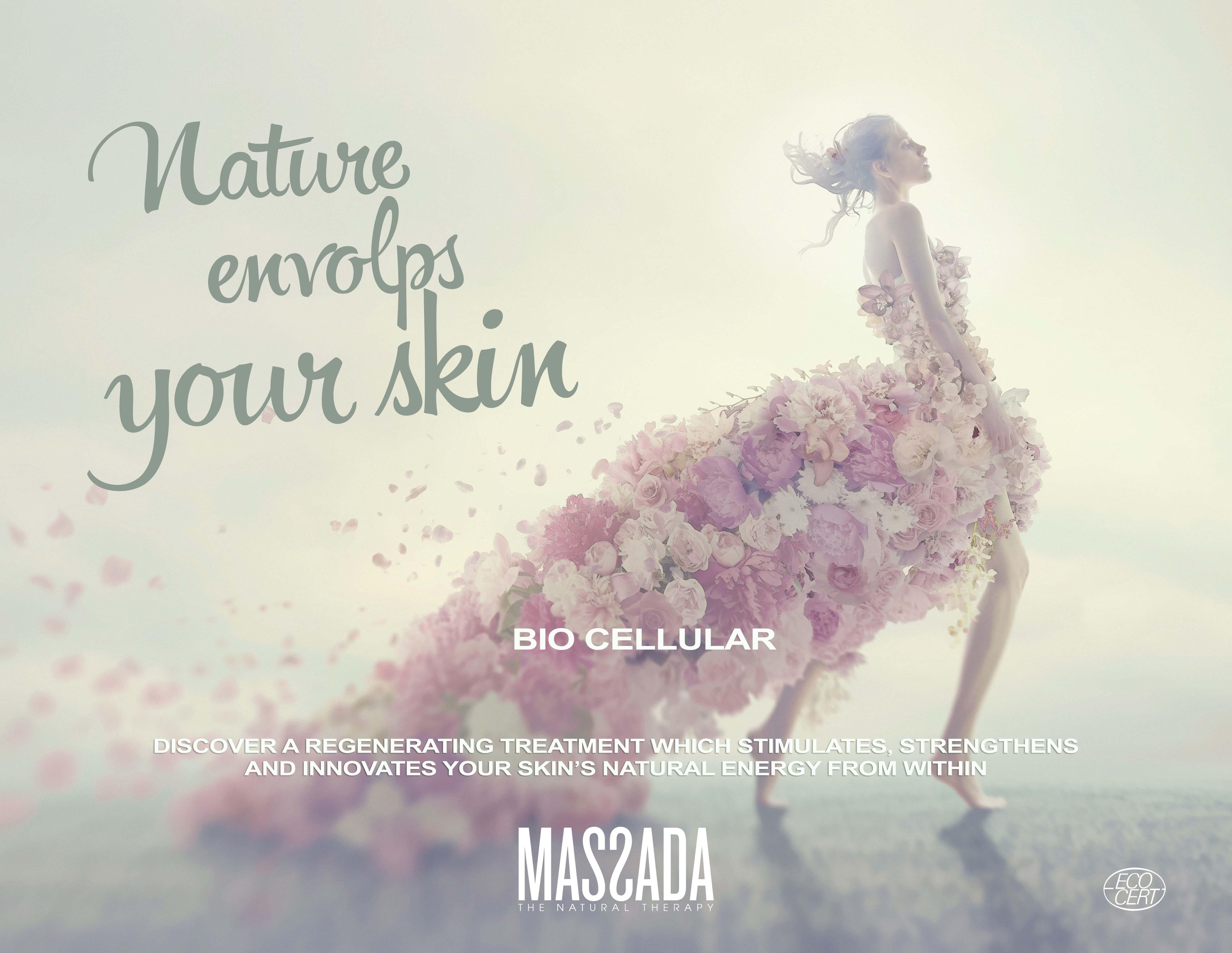 massada-biocellular-schoonheidsbehandeling-rotterdam
